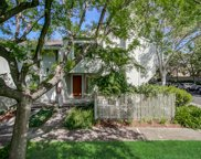 157 Ortega Ave, Mountain View image