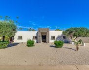 3336 E Gold Dust Avenue, Phoenix image