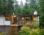 5414 Greentree Road, West Vancouver image