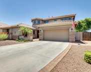 6732 S Fawn Avenue, Gilbert image