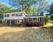 302 Willow Oaks Boulevard, Hampton Langley image