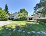 680  Crocker Road, Sacramento image