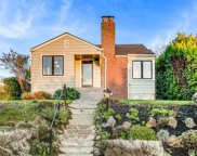 5936 36th Ave SW, Seattle image