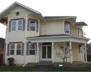 4354 SPRING MEADOW  AVE, Eugene image