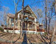 23104 Umstead, Chapel Hill image