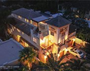1607 NE 5th Street, Fort Lauderdale image
