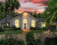 396 Gilston Court, Lake Mary image