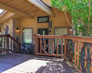 5201  Metate Trail, Placerville image
