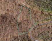Lot 72  Lakewood Drive, Lake Lure image