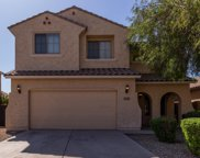 18111 W Puget Avenue, Waddell image