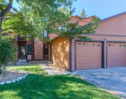 9448 W 89th Circle, Westminster image