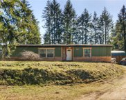 4206 250th St Ct E, Spanaway image
