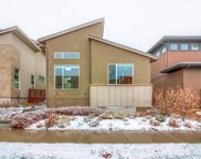 2101 W 67th Place, Denver image