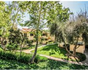 28947 THOUSAND OAKS Boulevard Unit #232, Agoura Hills image