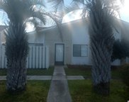 1381A Turkey Ridge Rd. Unit 33A, Surfside Beach image