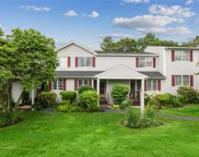 63 Scenic DR, West Warwick image