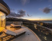 7940 Costebelle Way, La Jolla image