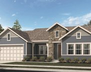 13136 West Montane Drive, Broomfield image