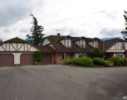 7878 Goodwin Rd, Everson image