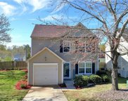 1252  Winding Path Road, Clover image