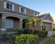 9361 Pecky Cypress Way Unit 2, Orlando image