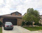 5710 Cordonata, Bakersfield image