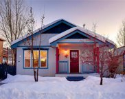 2869 Abbey Road, Steamboat Springs image