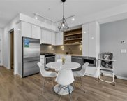 725 Marine Drive Unit 316, North Vancouver image