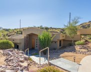 14921 E Zapata Drive, Fountain Hills image