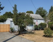 12515 Phinney Ave N, Seattle image