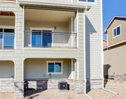 11250 Florence Street Unit 25A, Commerce City image