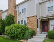 9623 West Chatfield Avenue Unit D, Littleton image