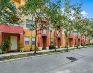 2507 Shoma Drive, Royal Palm Beach image