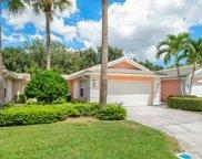 4059 Grove Point Road, Palm Beach Gardens image