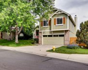 6804 Amherst Court, Highlands Ranch image