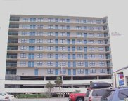 2500 N OCEAN BLVD #715  BX 31 Unit 715, North Myrtle Beach image