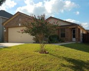 273 Tower Dr, Kyle image