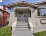 2856 Atwell Ave, Oakland image