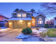 807 Grouse Cir, Fort Collins image