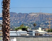 1067 Wilton Place, Hollywood image