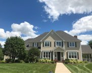 15 Monahan  Road, Zionsville image
