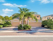 2160 Alworth Terrace, Wellington image