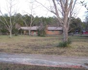 2080 Hwy 297 A, Cantonment image