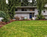 23 234th Place SE, Bothell image