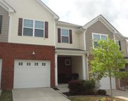 7320  Overmountain Drive, Rock Hill image