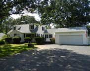 207 Bayway Drive, Webster image
