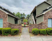 600 37th Ave. N Unit 105, Myrtle Beach image