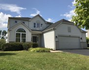 7517 Rosewind Drive, Plainfield image