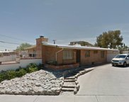 646 N Camino Santiago, Tucson image