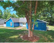 3071 Point Clear, Tega Cay image
